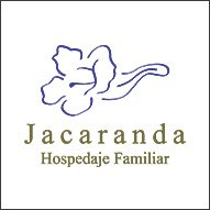 Hospedaje Familiar Jacaranda
