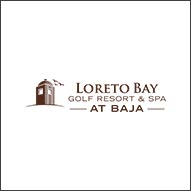 Hotel Loreto Bay Golf Resort and SPA