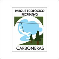 Parque Ecologico Recreativo Carboneras
