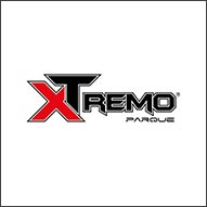 Xtremo Park